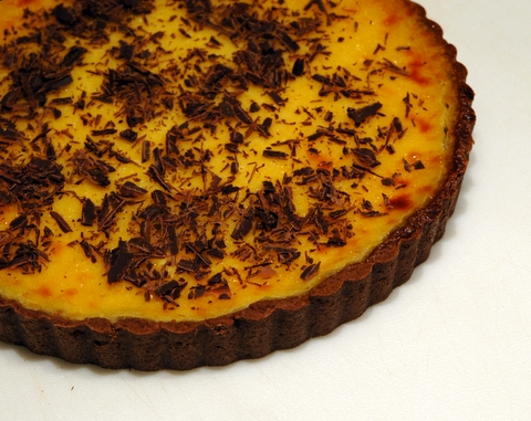 lemon-chocolate-tart.JPG