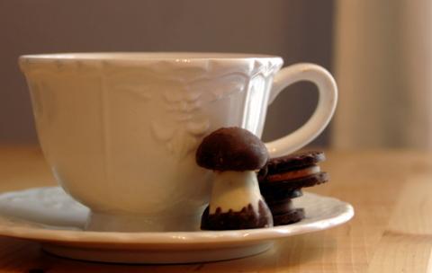 debauve-and-gallais-chocolates.JPG