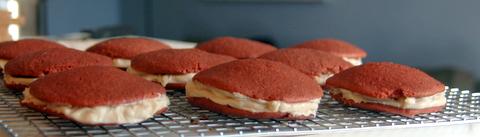 deconstructed-red-velvet-cupcakes.JPG