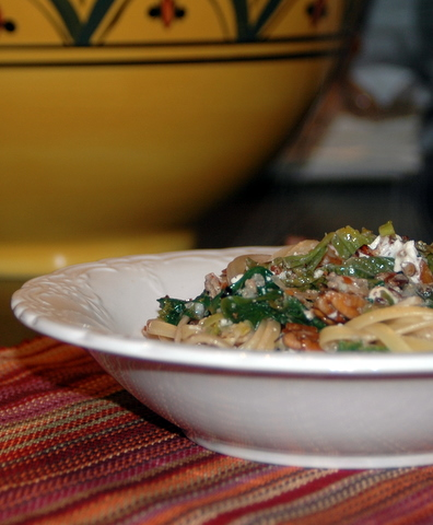 linguine-with-mustard-greens-feta-and-pecans.JPG