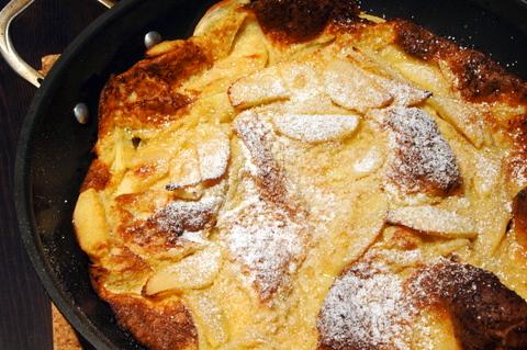 sows-ear-pancake.JPG