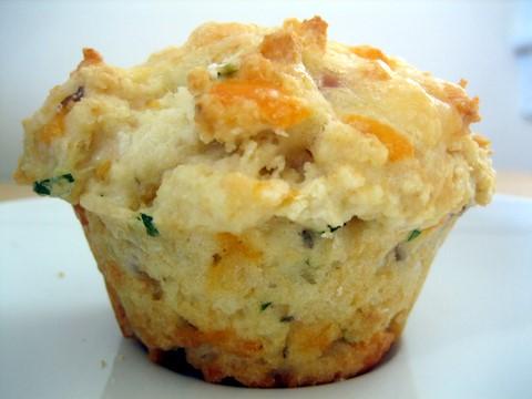 amandas-onion-and-shallot-muffins-1.jpg