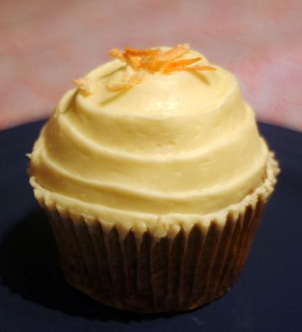 auntie-ems-cupcakes.JPG