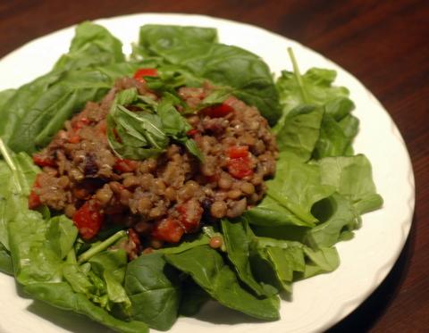 lentil-salad-with-caramelized-balsamic-vinaigrette.JPG