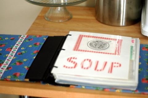 recipe-binder.JPG