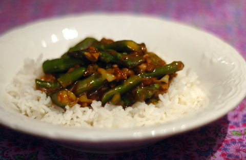 asparagus-and-sunflower-seed-stir-fry.jpg