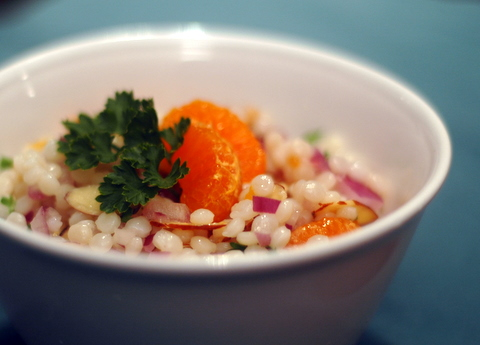 israeli-couscous-and-clementine-salad.jpg