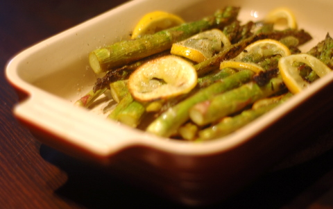 lemonlovers-roasted-asparagus.jpg