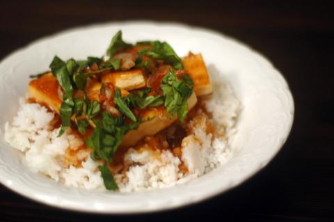 panfried-tofu-with-caramel-sauce.jpg