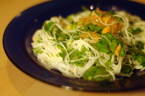 rice-noodle-salad-with-grapefruit-watercress-and-cashews.jpg