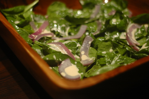 spinach-red-onion-and-tahini-salad.jpg