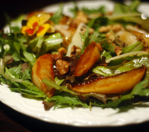 arugula-salad-with-roasted-pear-walnuts-and-parmesan.jpg