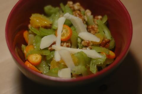 orangequat-salad.jpg