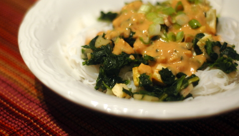 tofu-and-spinach-with-peanut-sauce.jpg