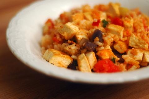 viet-rice-in-a-rush.jpg