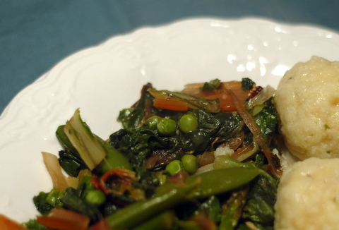 braised-spring-vegetables.jpg