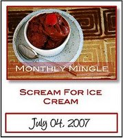 monthly-mingle-scream-for-ice-cream.jpg