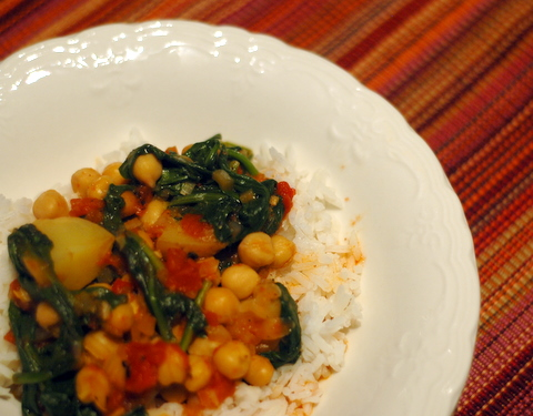 potato-chickpea-curry.jpg