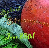 salad-stravaganza.jpg