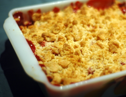 strawberry-rhubarb-crumble-1.jpg