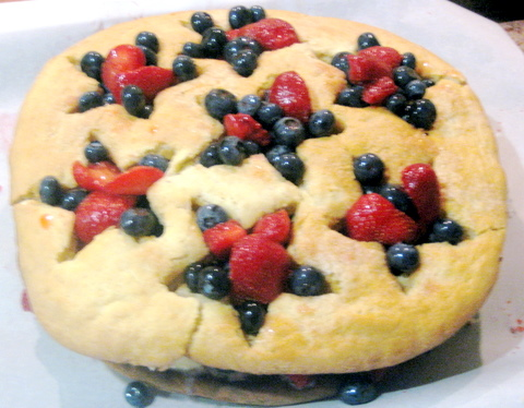 4th-of-july-shortcake.jpg