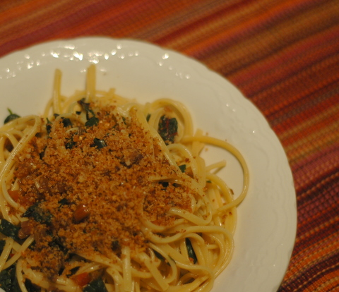 linguine-with-chard-and-garlcky-bread-crumbs.jpg