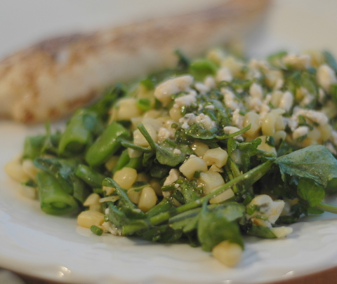 sugar-snap-pea-and-corn-salad.jpg