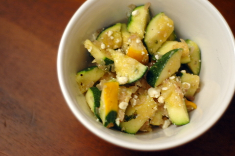 summer-squash-thyme-and-feta.jpg