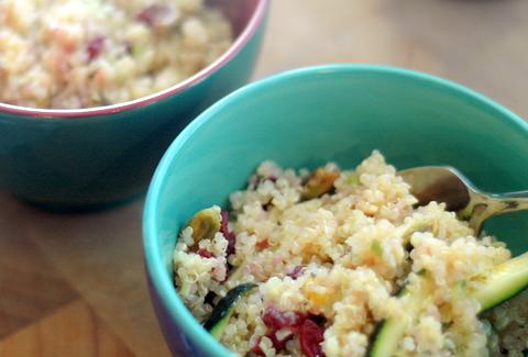 zucchini-cranberry-quinoa-pilaf.jpg