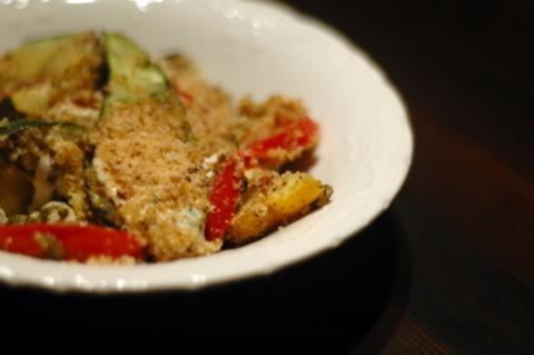 zucchini-tomato-gratin.jpg