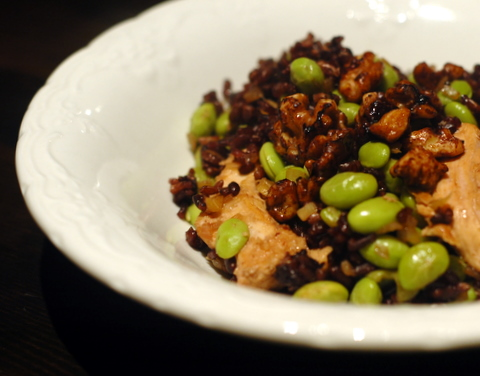 chicken-edamame-and-walnut-stirfry.jpg