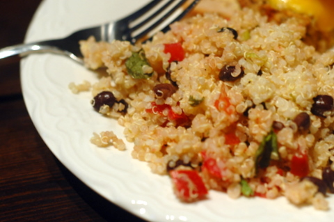 quinoa-black-bean-salad.jpg