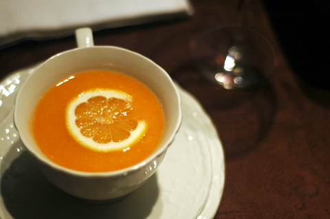 cantaloupe-and-almond-milk-soup.jpg