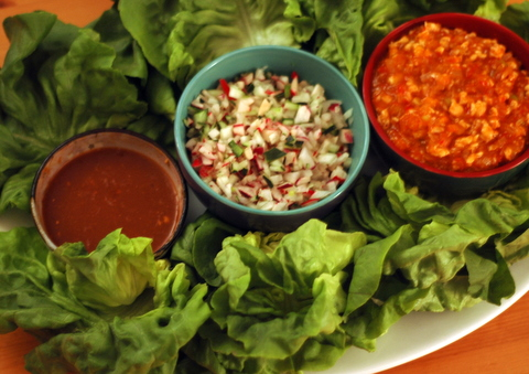 lettuce-chicken-wraps.jpg