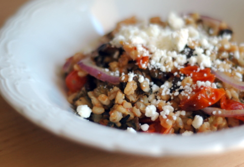mediterranean-barley-salad.jpg