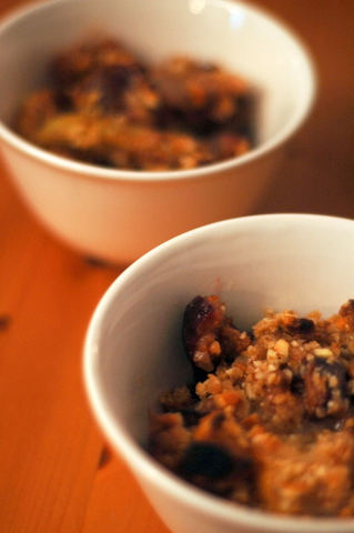 pear-and-fig-crumble.jpg
