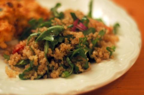 quinoa-arugula-salad.jpg