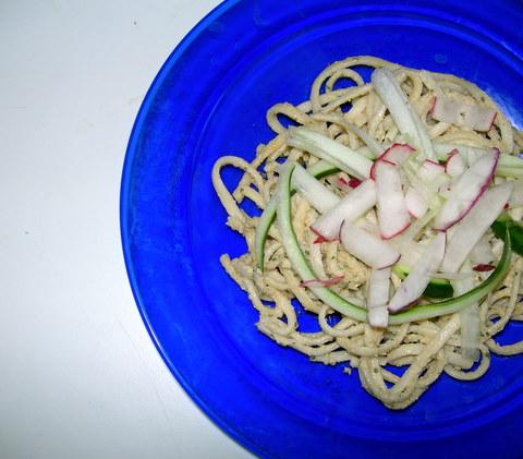sesame-udon-noodles.jpg