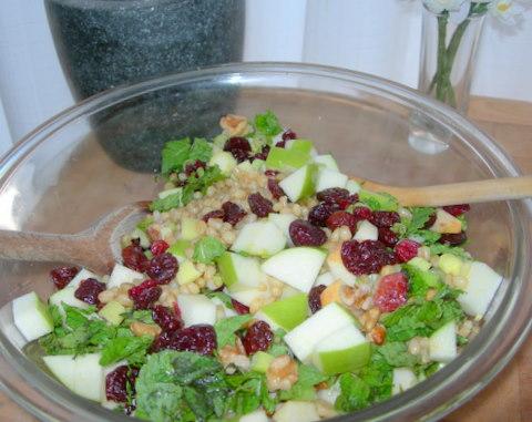 waldorf-salad-reinvented.jpg