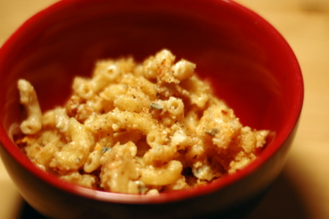 blue-cheese-and-wanut-macaroni-and-cheese.jpg