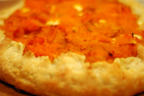 butternut-squash-galette-2.JPG