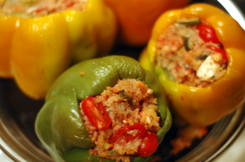 stuffed-peppers.JPG