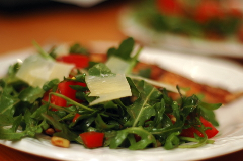 arugula-tomato-and-corn-salad.jpg