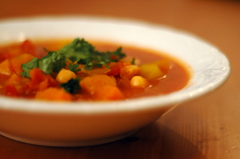 chickpea-soup-with-saffron.jpg