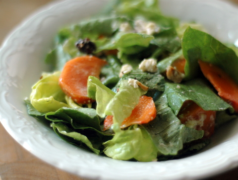 butter-lettuce-persimmon-and-feta-salad.jpg