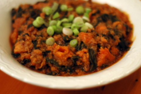 curried-lentils-with-sweet-potatoes-and-swiss-chard.jpg