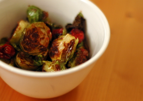 roasted-brussels-sprouts-and-cranberries-with-balsamic-brown-butter.jpg