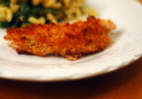 crispy-panko-mustard-chicken.jpg