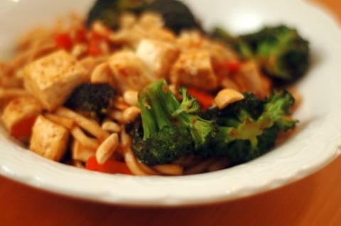 kung-pao-tofu.jpg