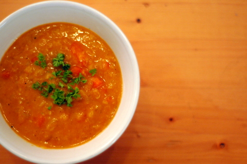 red-lentil-soup-with-lemon.jpg